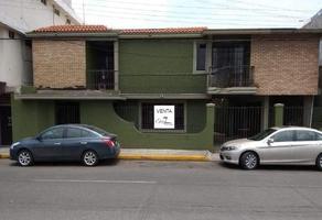 Foto de casa en venta en  , árbol grande, ciudad madero, tamaulipas, 12370358 No. 01