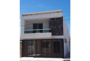 Foto de casa en venta en  , árbol grande, ciudad madero, tamaulipas, 16958176 No. 01