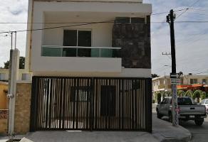Foto de casa en venta en  , árbol grande, ciudad madero, tamaulipas, 17507490 No. 01