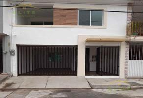 Foto de casa en venta en  , árbol grande, ciudad madero, tamaulipas, 19974161 No. 01