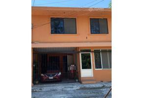 Foto de casa en venta en  , árbol grande, ciudad madero, tamaulipas, 20100744 No. 01