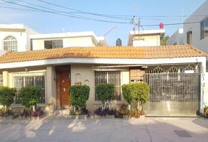 Foto de casa en venta en  , árbol grande, ciudad madero, tamaulipas, 0 No. 01