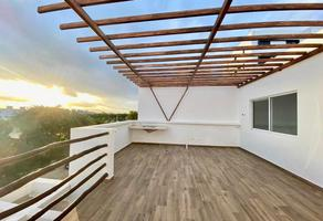 Foto de casa en venta en arbolada 3, arbolada, benito juárez, quintana roo, 20062237 No. 01