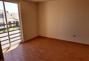 Foto de casa en venta en arbolada 630, san francisco ocotlán, coronango, puebla, 0 No. 01