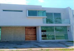 Foto de casa en venta en arbolada bosques de santa anita 755, bosques de santa anita, tlajomulco de zúñiga, jalisco, 0 No. 01