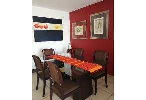 Foto de casa en venta en  , ampliación volcanes, oaxaca de juárez, oaxaca, 9402560 No. 01