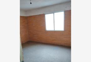 Foto de casa en venta en arbolada ixtapaluca 1, arbolada, ixtapaluca, méxico, 0 No. 01
