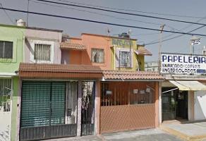 Foto de casa en venta en  , santa bárbara, ixtapaluca, méxico, 11869292 No. 01
