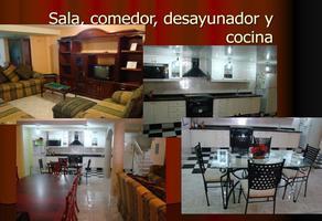 Foto de casa en venta en  , arbolada, ixtapaluca, méxico, 0 No. 01