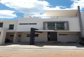Foto de casa en renta en arbolada residencial , supermanzana 52, benito juárez, quintana roo, 14542760 No. 01