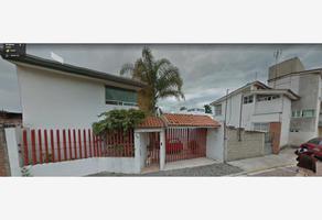 Foto de casa en venta en arboleda 00, chautenco, cuautlancingo, puebla, 17586529 No. 01