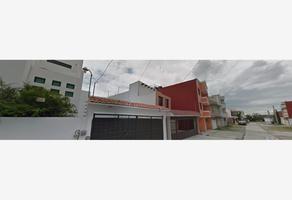 Foto de casa en venta en arboleda 1, chautenco, cuautlancingo, puebla, 15642075 No. 01