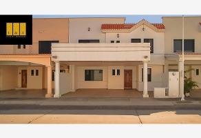 Foto de casa en renta en arboleda 400, quinta villas, irapuato, guanajuato, 0 No. 01