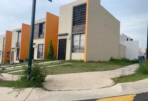 Foto de casa en venta en arboleda 710, colinas de tonalá, tonalá, jalisco, 0 No. 01