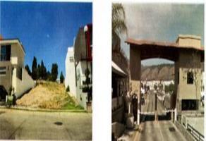 Foto de terreno habitacional en venta en  , arboleda bosques de santa anita, tlajomulco de zúñiga, jalisco, 11883849 No. 01