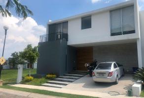 Foto de casa en venta en  , arboleda bosques de santa anita, tlajomulco de zúñiga, jalisco, 13807048 No. 01