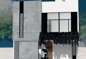 Foto de casa en venta en  , arboleda bosques de santa anita, tlajomulco de zúñiga, jalisco, 0 No. 01