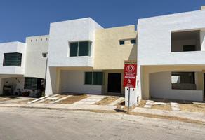 Foto de casa en venta en  , arboleda del refugio, león, guanajuato, 20117950 No. 01