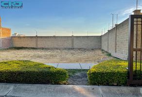 Foto de terreno habitacional en venta en arboleda , el mayorazgo, león, guanajuato, 0 No. 01