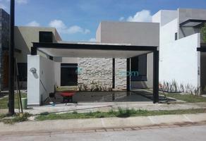 Foto de casa en renta en arboleda , el mayorazgo, león, guanajuato, 0 No. 01