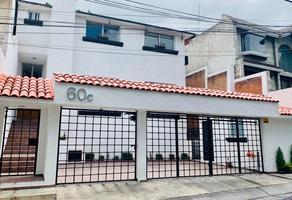 Foto de casa en renta en arboleda , lomas de bellavista, atizapán de zaragoza, méxico, 21266358 No. 01