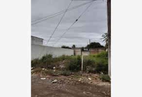 Foto de terreno habitacional en venta en  , arboleda san miguel, medellín, veracruz de ignacio de la llave, 12359257 No. 01