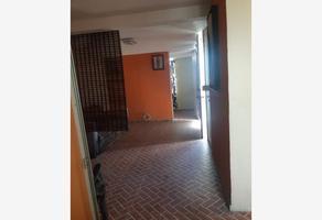 Foto de casa en venta en  , arboleda san miguel, medellín, veracruz de ignacio de la llave, 19114337 No. 01