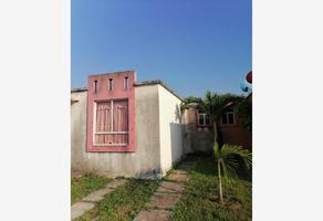 Foto de casa en venta en  , arboleda san miguel, medellín, veracruz de ignacio de la llave, 0 No. 01