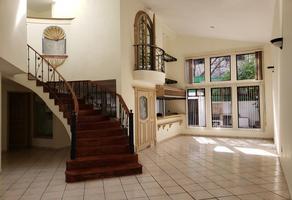 Foto de casa en venta en arboledas 0, arboledas, querétaro, querétaro, 17822485 No. 01