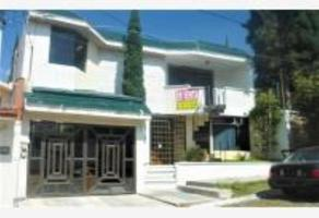 Foto de casa en venta en arboledas 0, arboledas, querétaro, querétaro, 0 No. 01