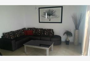 Foto de casa en renta en arboledas 1, residencial senderos, torreón, coahuila de zaragoza, 0 No. 01