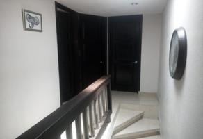 Foto de casa en renta en arboledas 12, bello horizonte, puebla, puebla, 7118586 No. 01