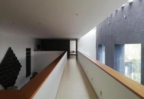 Foto de casa en renta en arboledas 129, la loma, san luis potosí, san luis potosí, 0 No. 01