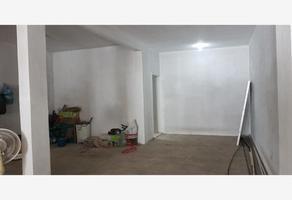 Foto de casa en venta en arboledas 159, albatros, puerto vallarta, jalisco, 20081485 No. 01