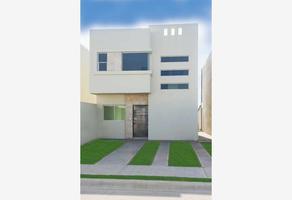 Foto de casa en venta en arboledas 3, residencial loreto, la paz, baja california sur, 0 No. 01