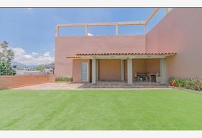 Foto de casa en venta en arboledas 44, insurgentes cuicuilco, coyoacán, df / cdmx, 0 No. 01