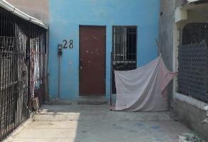 Foto de casa en venta en  , arboledas, acapulco de juárez, guerrero, 0 No. 01