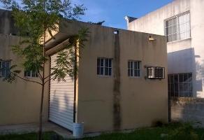 Foto de local en venta en  , arboledas, altamira, tamaulipas, 11927927 No. 01