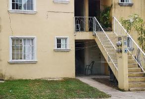 Foto de casa en venta en  , arboledas, altamira, tamaulipas, 0 No. 01
