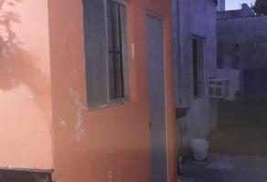 Foto de casa en venta en  , arboledas, altamira, tamaulipas, 16114886 No. 01