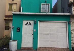 Foto de casa en venta en  , arboledas, altamira, tamaulipas, 17240903 No. 01