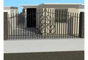 Foto de casa en venta en  , arboledas, altamira, tamaulipas, 18121501 No. 01