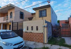 Foto de casa en venta en  , arboledas, altamira, tamaulipas, 18121521 No. 01