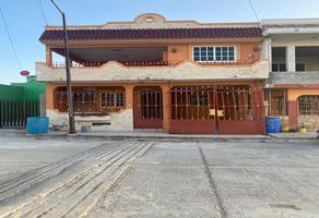 Foto de casa en venta en  , arboledas, altamira, tamaulipas, 18967552 No. 01