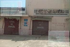 Foto de local en renta en  , arboledas, altamira, tamaulipas, 0 No. 01