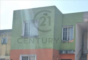 Foto de departamento en venta en  , arboledas, altamira, tamaulipas, 0 No. 01