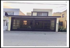 Foto de casa en renta en  , arboledas, altamira, tamaulipas, 0 No. 01