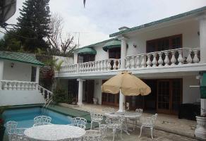 Foto de casa en venta en  , arboledas, altamira, tamaulipas, 6707224 No. 01