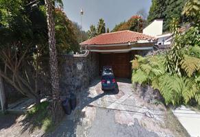 Foto de casa en venta en  , arboledas sección 20, altamira, tamaulipas, 7915793 No. 01