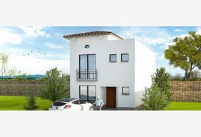 Foto de casa en venta en arboledas , arboledas, querétaro, querétaro, 12366312 No. 01